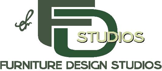 Furniture Design Studios   Custom Furniture For Hotels, Resorts And ...